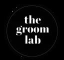 TheGroomLab