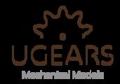 UGearsModels
