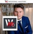 WeddingMastery