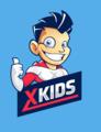 XKids