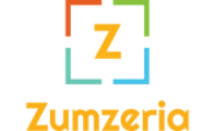 Zumzeria