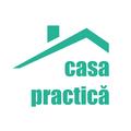 CasaPractica