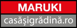 CasaSiGradina