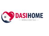Dasihome