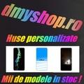 dmyshop