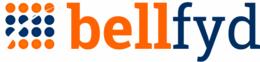 e-bellfyd