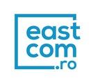 eastcom