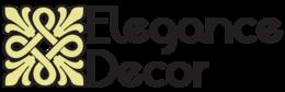 Elegance-Decor