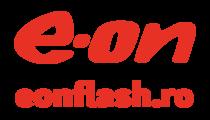 E.ON Flash