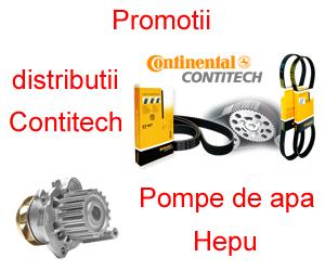 Distributii Contitech - Epiesa.ro