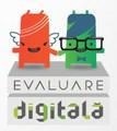 evaluare digitala