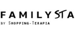 Familysta