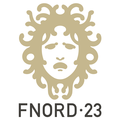fnord23