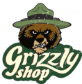 GrizzlyShop
