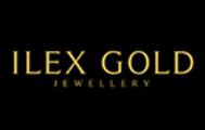 ilexgold