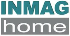 Inmag-Home