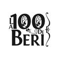 La100deberi