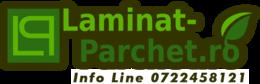 Laminat-Parchet