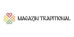 MagazinTraditional