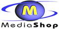 Media Shop Tv