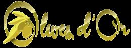 Olives d'Or