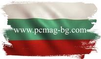 pcmag-bg