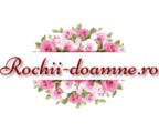 Rochii-Doamne