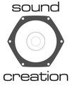 soundcreation