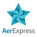 AerExpress