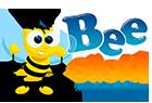 BeeStick