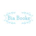 BiaBooks