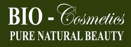 Bio-Cosmetics