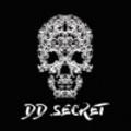 DD Secret