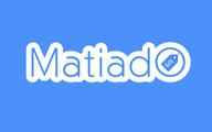 Matiado