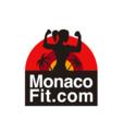 MonacoFit