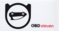 OBDeleven.ro