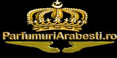 ParfumuriArabesti
