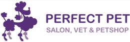 PerfectPet