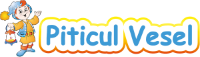 PiticulVesel