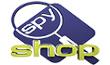 Spy-Shop