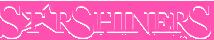 StarShinerS.com