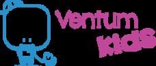 Ventum Kids