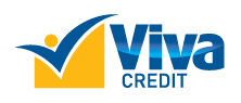 Viva Credit®
