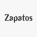 Zappatos