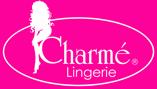 Charme Lingerie