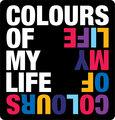 coloursofmylife-eu