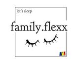 FamilyFlexx
