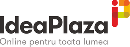 Ideaplaza