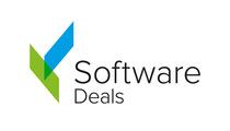 software-deals