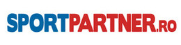SportPartner